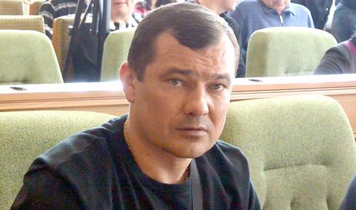 Васильєв