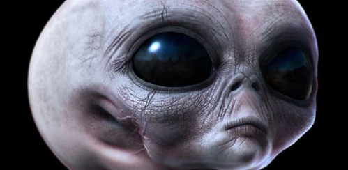 tiny-mars-alien-4-900x440