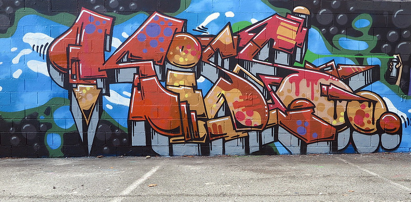 Kiss_ISpy_HMNI_Spraydaily_Graffiti_03