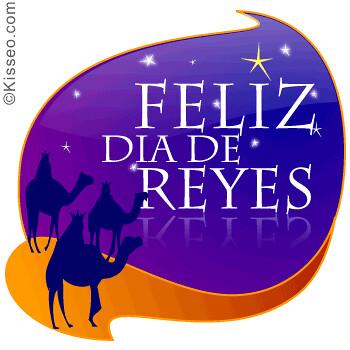Frases De Amor Lindas Imagenes Con Movimiento De Los Reye Flickr