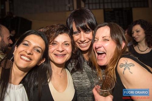 21/02/2014 Il Pubblico del Fuori Orario