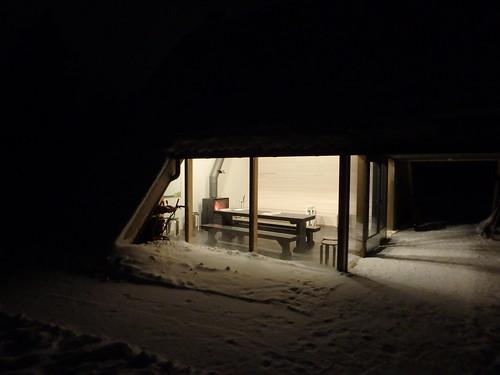 aurora-cabin