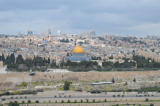 Jerusalem | by indypatriotfan