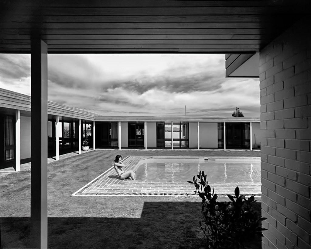 birch house bikini