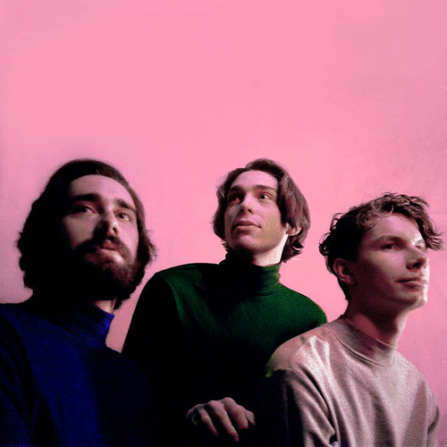 "Album review: Remo Drive's ""Greatest Hits"" helps to usher in a new era of emo"