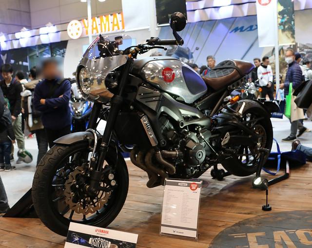 XSR900-1