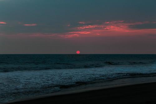 Playa Linda 24-03-2017 (05)