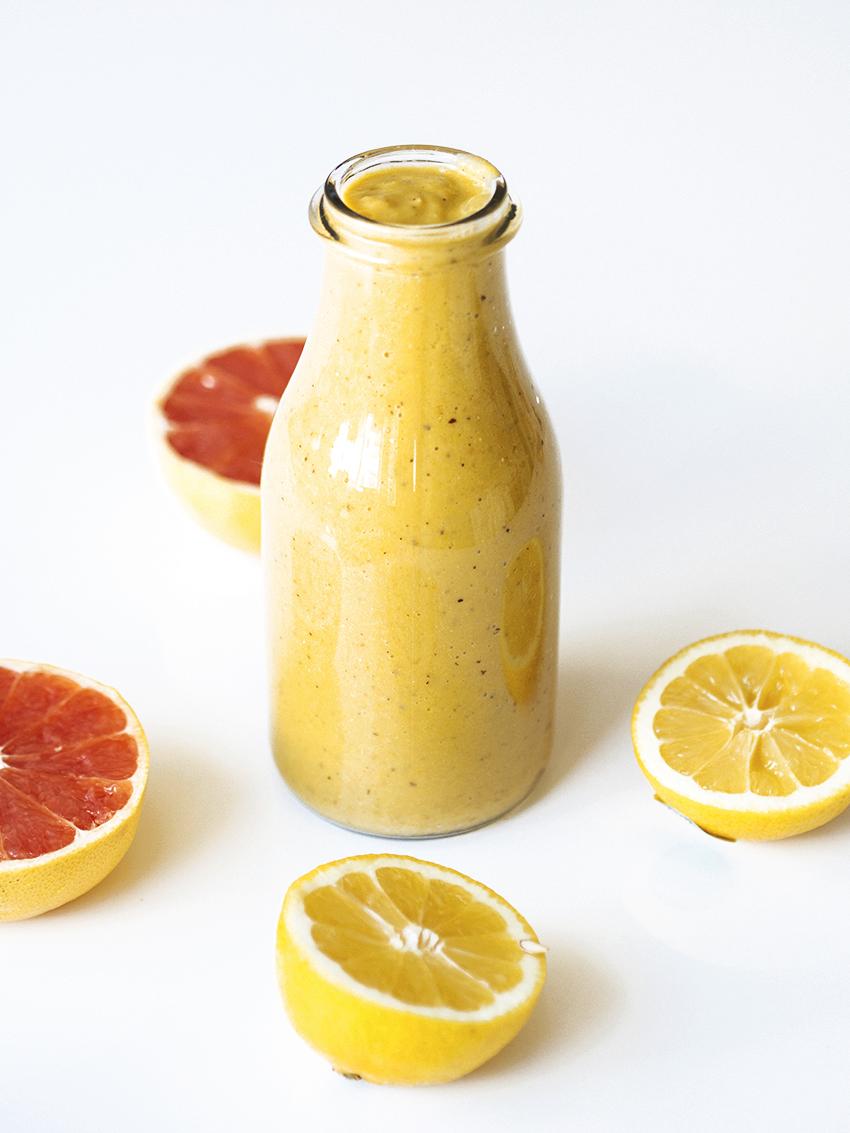 aurinkoinen-smoothie-2