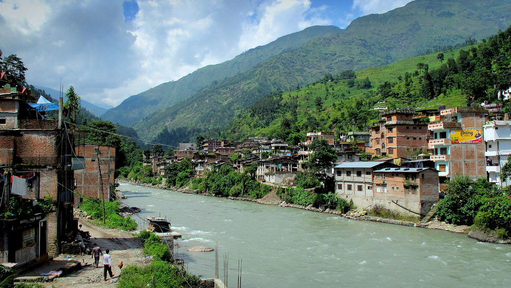 Image result for barhabise nepal