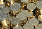 Multi Wallet Bitcoin Exchange