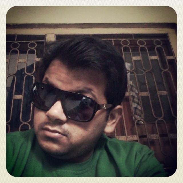 indian guy boy
