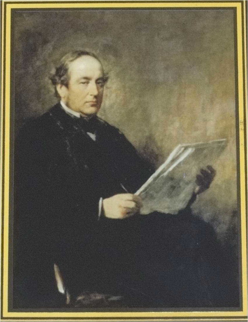 James-Younger