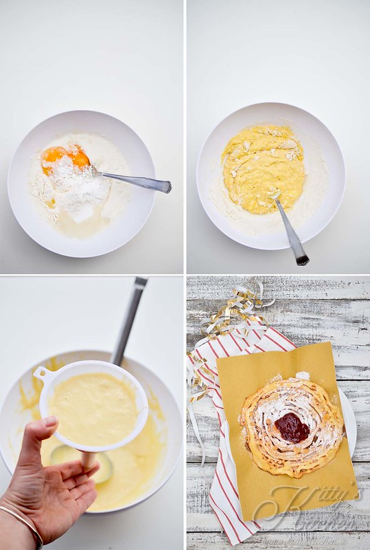 funnel cake2