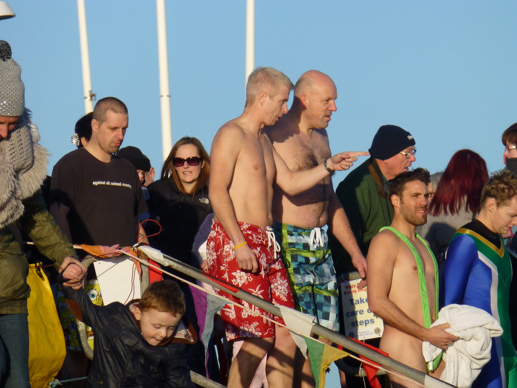 borat banana hammock mankini   aberdeen lions nippy dippers in north sea at aberdeen beach borat banana hammock mankini   aberdeen lions nippy dipper u2026   flickr  rh   flickr