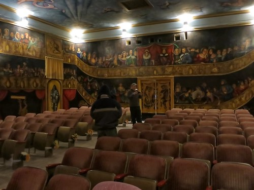 Amargosa Opera House (3702)