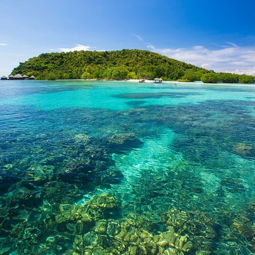 Sumatra-WEB-GettyImages-683786353-600x600