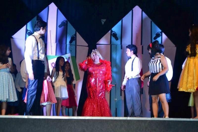Hairspray, el clásico de Broadway llena Lima de Ritmo y Color