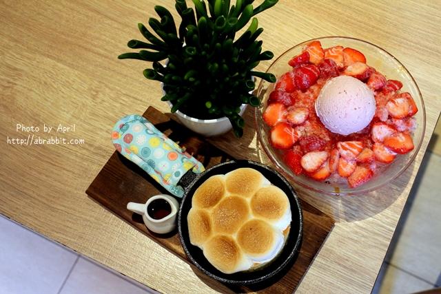 33128878996 ba5c7dbe7e o - [台中]法雅Faya Life ICE--草莓冰、棉花糖厚鬆餅好好吃@西屯區 福星路