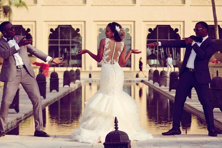 Ertan wedding planner lazos de amor qu puede aportar tu empresa a la hora de organizar una boda y que no puedan aportar el resto what can your company contribute to organize a wedding solutioingenieria Gallery