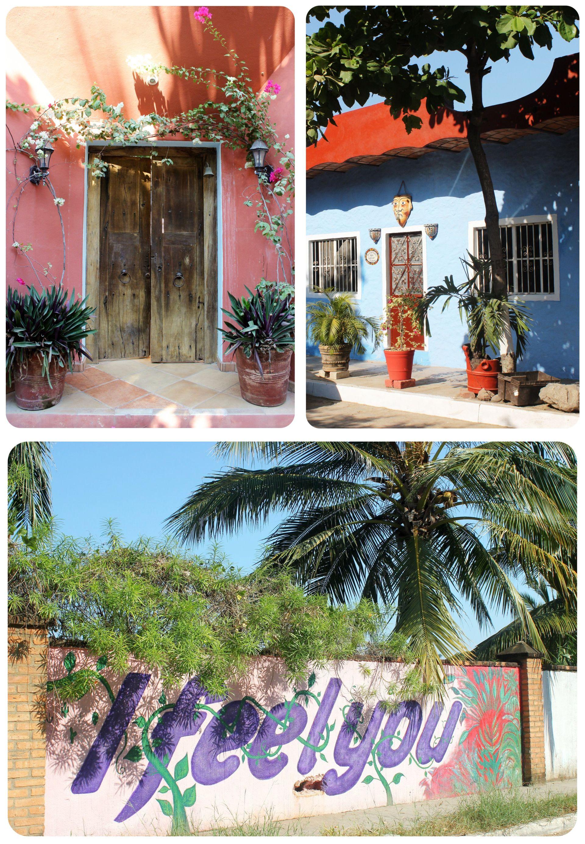 San Pancho Nayarit1