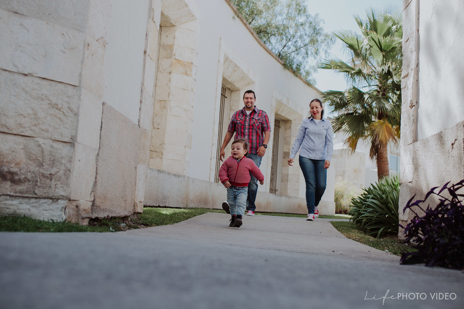 Family_Photographer_Guanajuato_0005