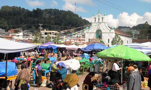 105 San Juan Chamula (46)