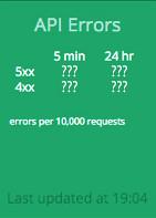 old_api_errors
