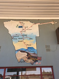 2017-03-01 Upington to Nambia  10.13.42