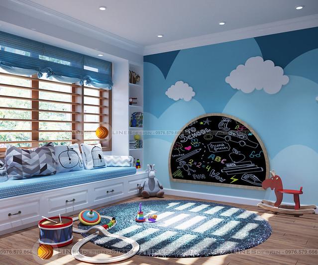 playingroom (2)