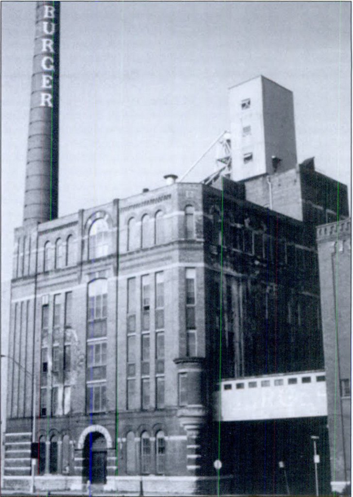 burger-brewery-1934