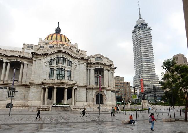 palacio-torre-latinoamerica