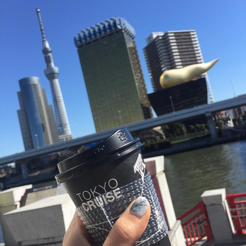 梧棲橋咖啡 (1)
