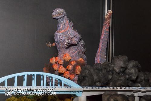 Shin_Godzilla_Diorama_Exhibition-104
