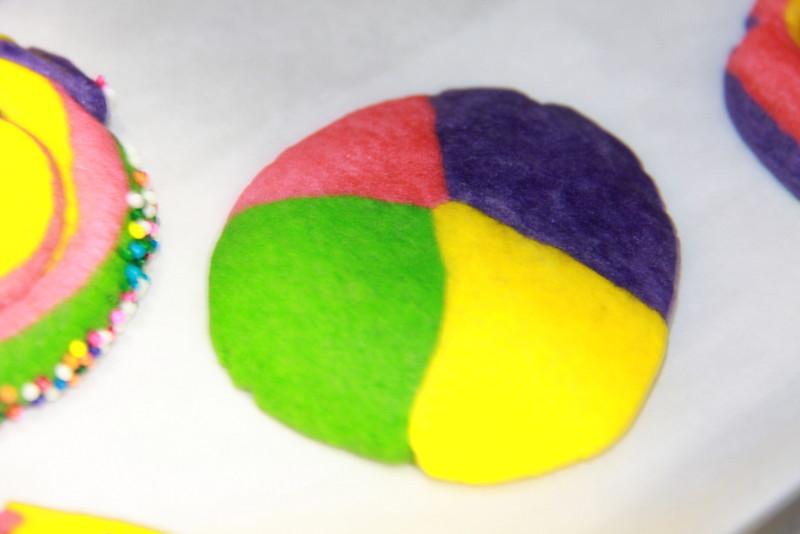 bright cookies (6)