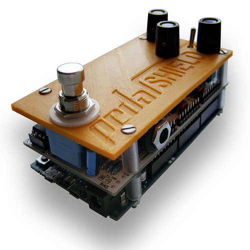 11514964404 additionally Viewtopic as well Un Pedal Para Guitarra Electrica Con Arduino additionally Disappointed Doesnt Even  e Close additionally Pedalshield. on pedalshield