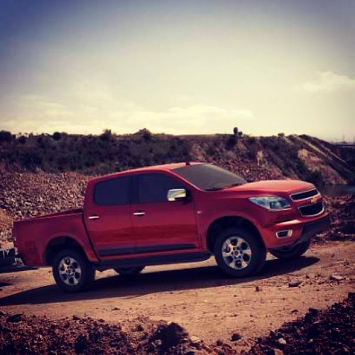 Gmc Canyon 2014 2019 Legend: 2014 #GMC #Canyon