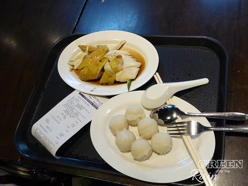 160908f Malaysian Food Street _23