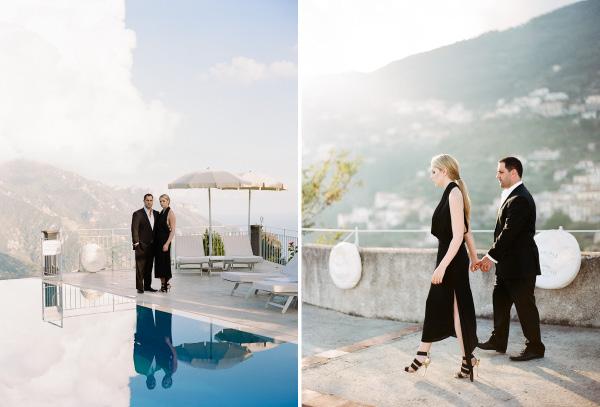 RYALE_Hotel_Caruso_Wedding11