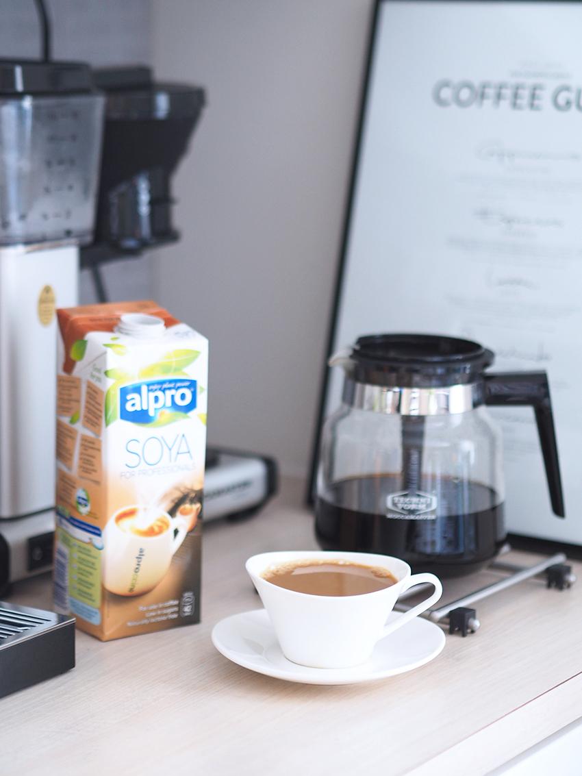 kahvia-10