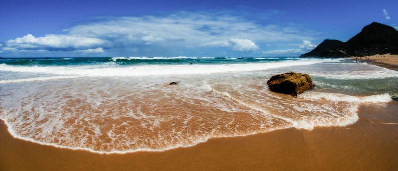 11177519665 fb861e2858 c 10 NSW Beaches Worth the Roadtrip