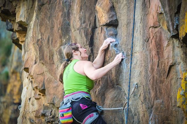 Rock Climbing - DSCF8895.jpg