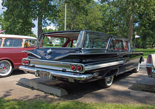 Chevrolet Nomad Restoration Weather Strip Installation moreover Chevrolet Tahoe Lt Wd Pic as well Nomadwagon E additionally Rear Web besides Chey Convertrable Chevy Pickup Ford Door More X. on 2015 chevy nomad