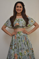 PragyaJaiswal Latest Stills