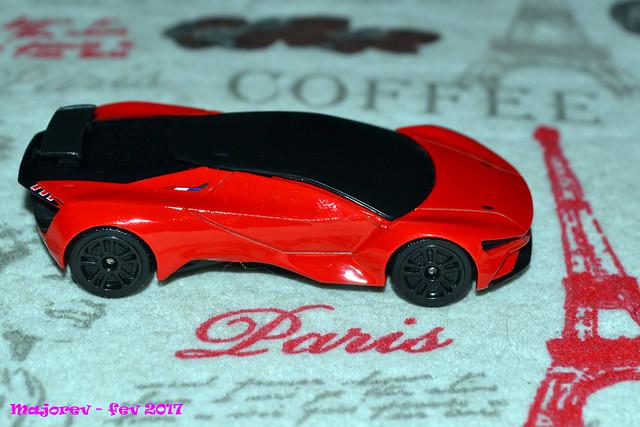 N°205K - Peugeot Vision Gran Turismo 32455105180_1ab5da171b_z
