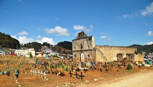 83 San Juan Chamula (1)