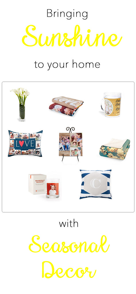 shutterfly home decor