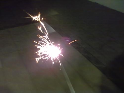 CNY17 sparkles 2