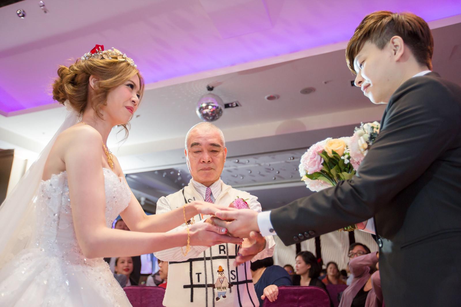 訂結婚宴寫真-68