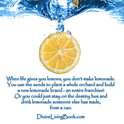 When Life Gives You Lemons Quote When Life Gives You Lemon Flickr
