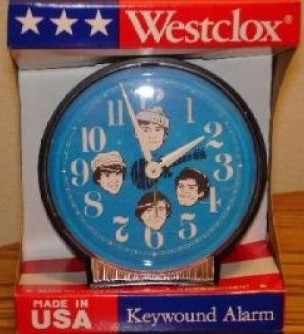 monkees_clock